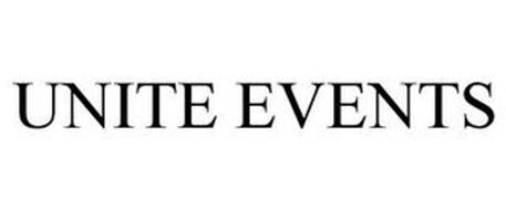 UNITE EVENTS