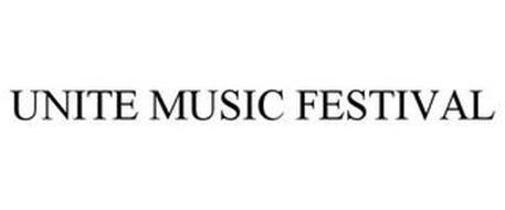 UNITE MUSIC FESTIVAL