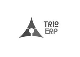 TRIO ERP