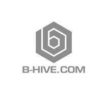 B-HIVE.COM