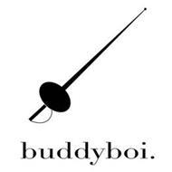 BUDDYBOI.