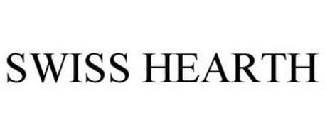 SWISS HEARTH