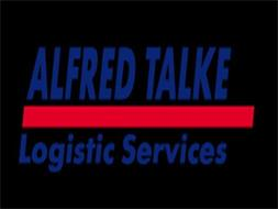 ALFRED TALKE LOGISTIC SERVICES
