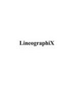LINEOGRAPHIX