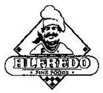 ALFREDO FINE FOODS