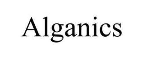 ALGANICS