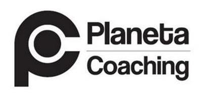 PC PLANETA COACHING