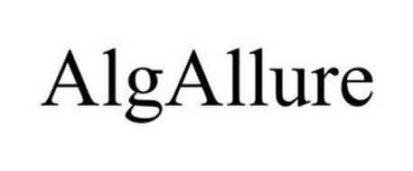 ALGALLURE
