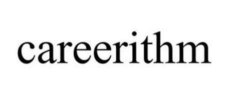 CAREERITHM