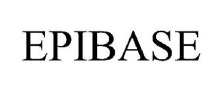 EPIBASE