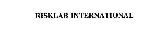 RISKLAB INTERNATIONAL