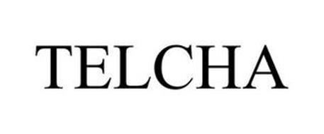 TELCHA