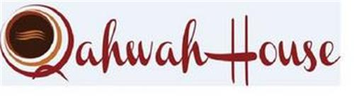 QAHWAH HOUSE