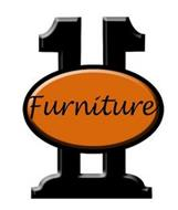 11FURNITURE