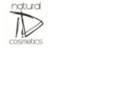 NATURAL ID COSMETICS