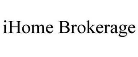 IHOME BROKERAGE