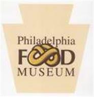 PHILADELPHIA FOOD MUSEUM