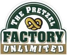 THE PRETZEL FACTORY UNLIMITED