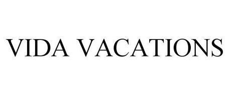 VIDA VACATIONS