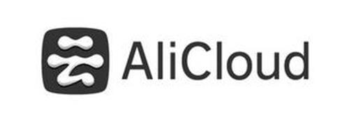 ALICLOUD