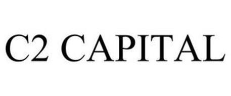 C2 CAPITAL