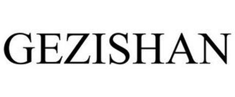 GEZISHAN