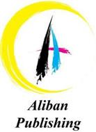 A ALIBAN PUBLISHING