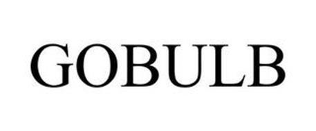 GOBULB