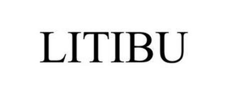 LITIBU