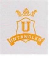 U UNTANGLE U