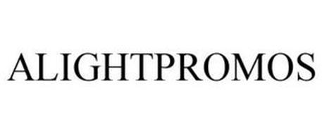 ALIGHTPROMOS