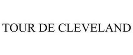 TOUR DE CLEVELAND