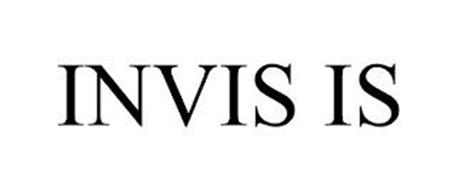 INVIS IS