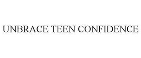 UNBRACE TEEN CONFIDENCE