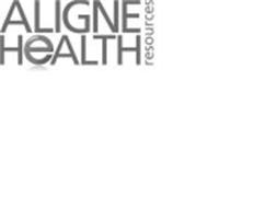 ALIGNE HEALTH RESOURCES