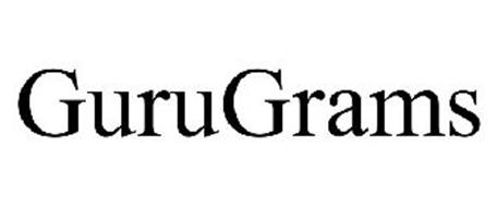 GURUGRAMS