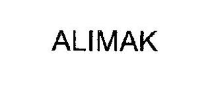 ALIMAK
