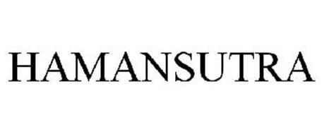 HAMANSUTRA