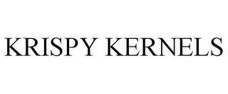 KRISPY KERNELS