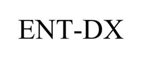ENT-DX