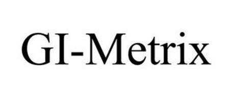 GI-METRIX