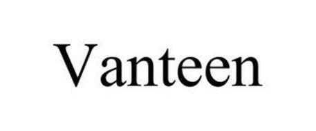 VANTEEN