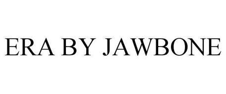 ERA BY JAWBONE