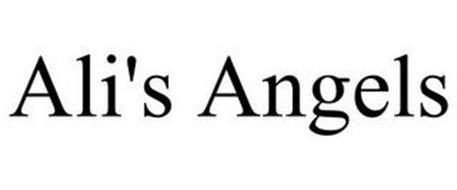 ALI'S ANGELS