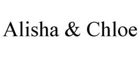 ALISHA & CHLOE