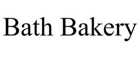 BATH BAKERY