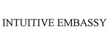 INTUITIVE EMBASSY