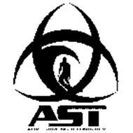 AST - ALIVE SURFING TECHNOLOGY