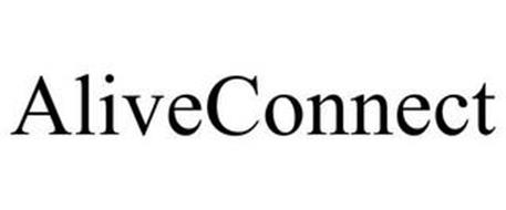 ALIVECONNECT