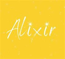 ALIXIR